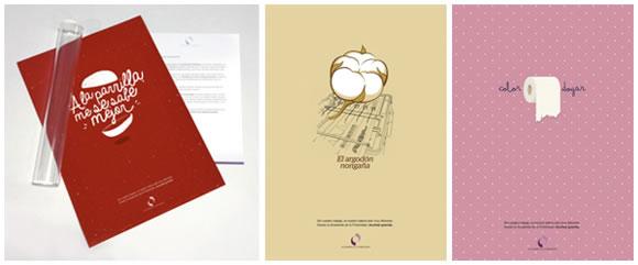 Envío de MK Directo - La Academia de la Publicidad felicita a la RAE por su III Centenario