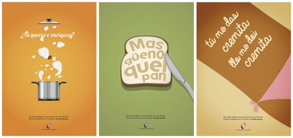 Envío de Marketing Directo - La Academia de la Publicidad felicita a la RAE por su III Centenario