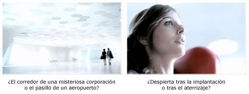 ¿Realidad o ficción? - Revívelo: Nueva campaña viral publicitaria de Atrapalo
