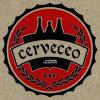 Logo Cerveceo; Una manera diferente de venta de cerveza