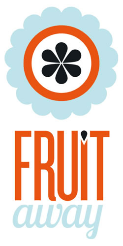 Fruit Away - Nuevo local en Valencia