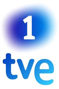 Logo TVE1 - Los anuncios de tu vida