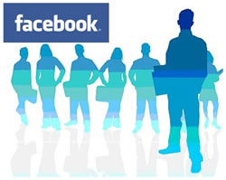 Facebook y su Contexto Social