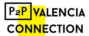 P2P Valencia Connection 2014 en el Círculo de Bellas Artes de Valencia - PhotoEspaña 2014