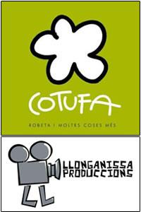 La productora Llonganissa Produccions y la tienda de ropa infantil COTUFA unen sus fuerzas contra el Síndrome de DRAVET
