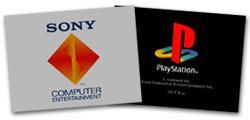 Spot Playstation: Desde 1995 a nuestro lado - De PSX a PS4