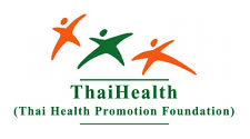 ThaiHealth - Gran campaña anti tabaco en Tailandia - Street marketing